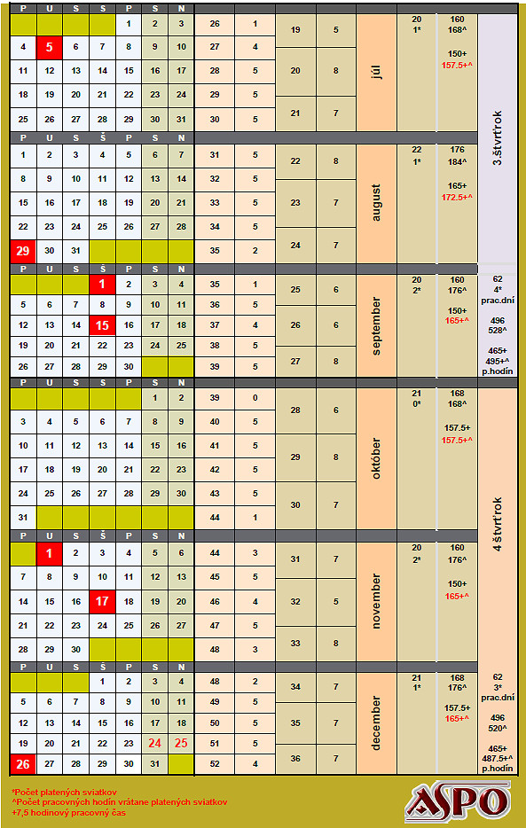 Bsf Calander 2015 Download | New Calendar Template Site